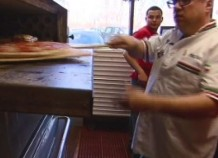 Connecticut Pizzeria Owner Wins World Pizza Championship